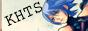 Kingdom Hearts Top Sites